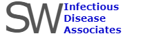 Southwest Infectious Disease Associates